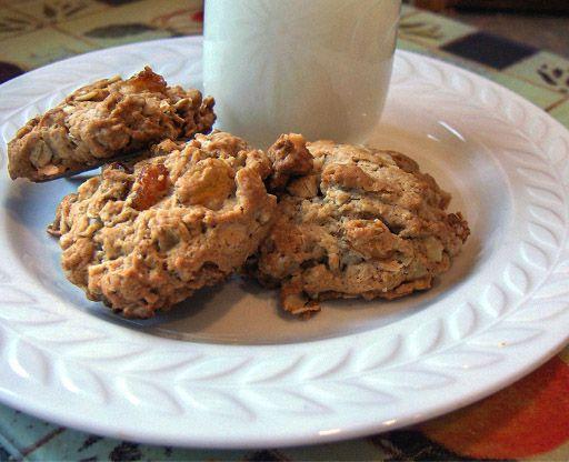 Вкуснейшие макаруны - простой рецепт с фото пошагово